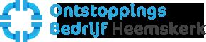 logo-ontstoppingsbedrijf-heemskerk